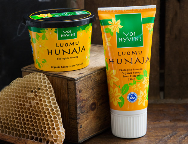 honey_product_page_image1
